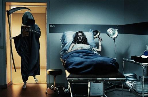 изображение смерти: