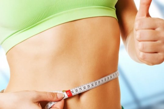 как похудеть с помощью оливкового масла